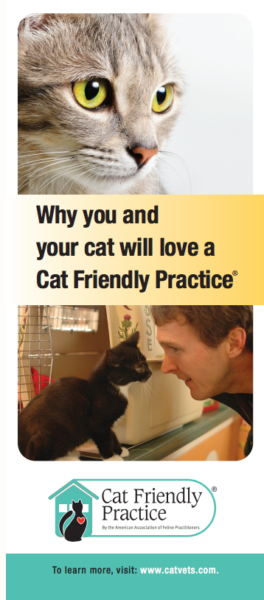 cfp-catownerbrochure