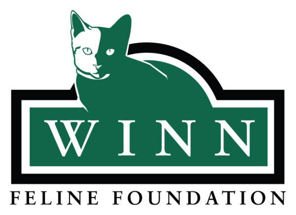 winn_logo
